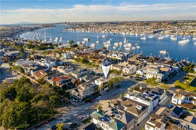 1911 E BALBOA BLVD, Newport Beach, CA 92661 - Photo 1