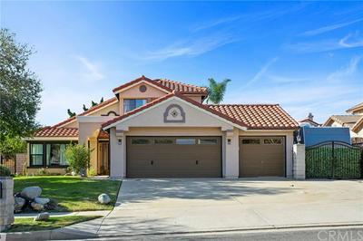 6744 TEHAMA PL, Rancho Cucamonga, CA 91701 - Photo 2