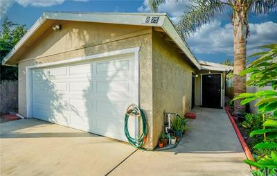 825 E 112TH ST, Los Angeles, CA 90059 - Photo 1