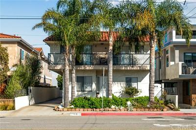 128 S PROSPECT AVE, Redondo Beach, CA 90277 - Photo 1