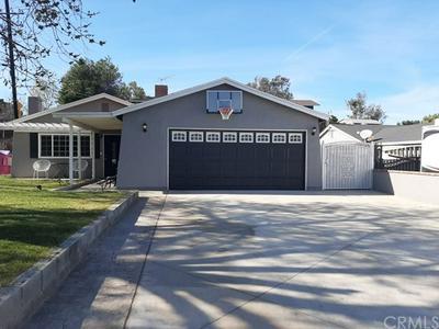6093 VERA ST, Riverside, CA 92504 - Photo 2
