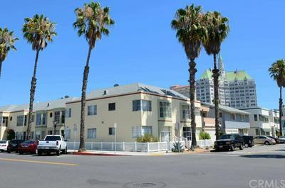 82 LIME AVE APT 1, Long Beach, CA 90802 - Photo 2