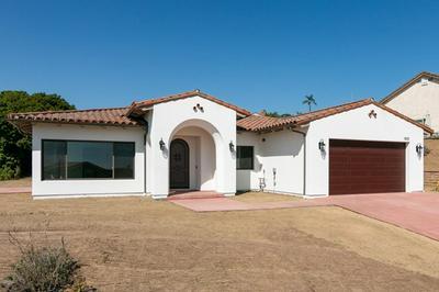 1010 WESTRIDGE DR, Ventura, CA 93003 - Photo 1