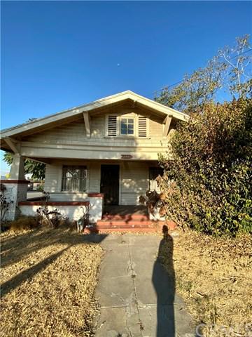 200 KENDALL AVE, San Bernardino, CA 92410 - Photo 1