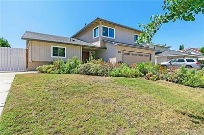 25222 VESPUCCI RD, Laguna Hills, CA 92653 - Photo 1