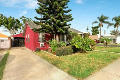 813 E COOLIDGE ST, Long Beach, CA 90805 - Photo 2