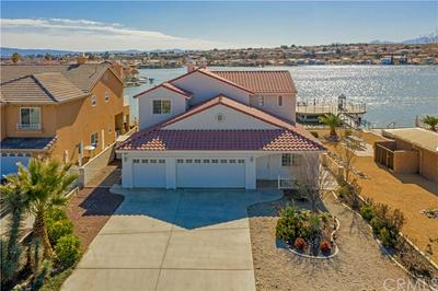 18075 LAKEVIEW DR, VICTORVILLE, CA 92395 - Photo 1