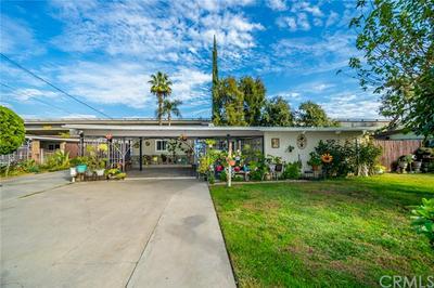 2671 N I ST, San Bernardino, CA 92405 - Photo 1