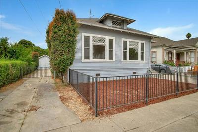 135 ELM ST, Watsonville, CA 95076 - Photo 1