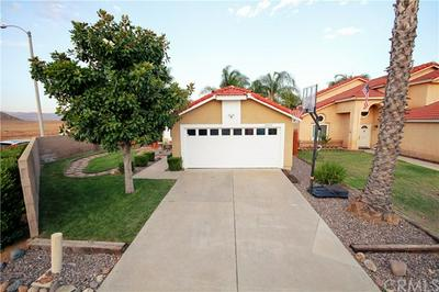 27510 AVENIDA HALAGO, Menifee, CA 92585 - Photo 1