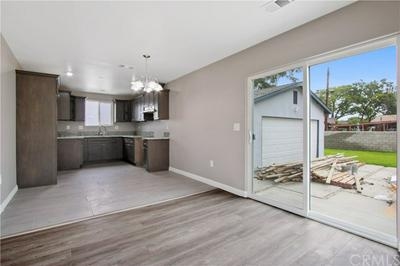 1038 N BANNING BLVD, Wilmington, CA 90744 - Photo 2