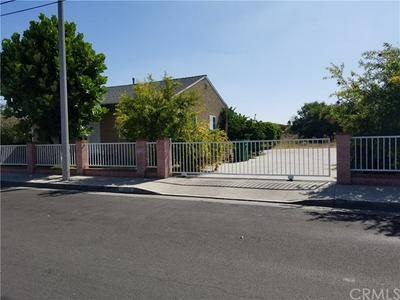 605 S SUSAN ST, Santa Ana, CA 92704 - Photo 2