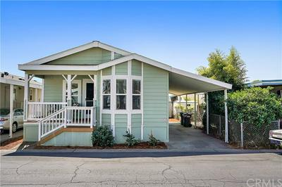 3860 S HIGUERA ST SPC 157, San Luis Obispo, CA 93401 - Photo 1