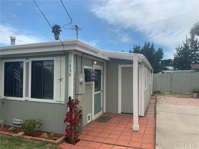 1434 21ST ST, Oceano, CA 93445 - Photo 2