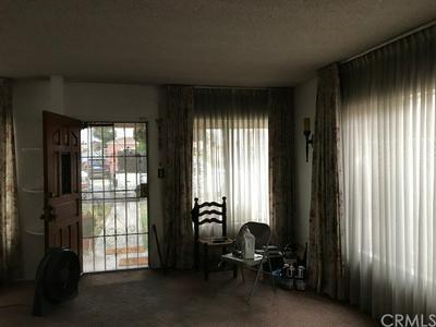 2540 E 127TH ST, Compton, CA 90222 - Photo 2