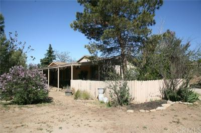 40725 BROOK TRAILS WAY, Aguanga, CA 92536 - Photo 1