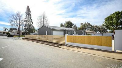 210 MERRY LN, Beaumont, CA 92223 - Photo 2