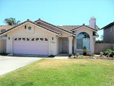 1336 AVENIDA PELICANOS, Oceano, CA 93445 - Photo 1