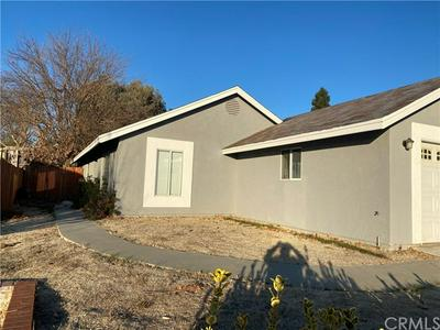 54 LONE OAK WAY, Templeton, CA 93465 - Photo 2