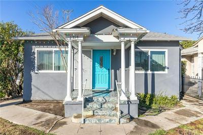 1359 W 71ST ST, Los Angeles, CA 90044 - Photo 1