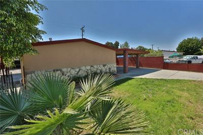 15228 HARTSVILLE ST, La Puente, CA 91744 - Photo 2