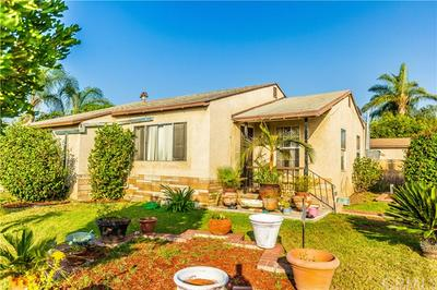 13407 PALM AVE, Baldwin Park, CA 91706 - Photo 2