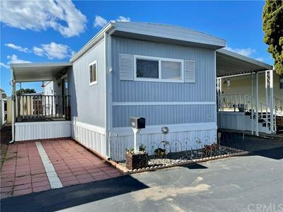 1370 W GRAND AVE SPC 130, Grover Beach, CA 93433 - Photo 1