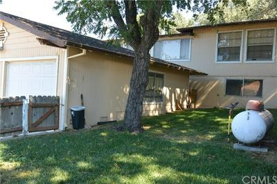14950 LAGUNA AVE, Clearlake, CA 95422 - Photo 2