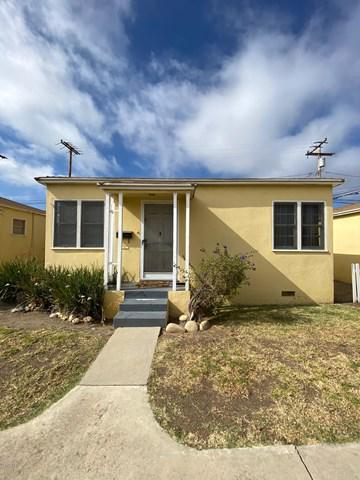 42 ANACAPA ST, Ventura, CA 93001 - Photo 2