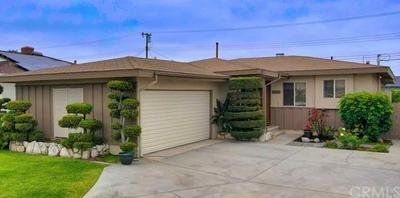 10528 PLUNKETT ST, Bellflower, CA 90706 - Photo 1