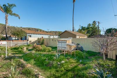 172 W VINCE ST, VENTURA, CA 93001 - Photo 1