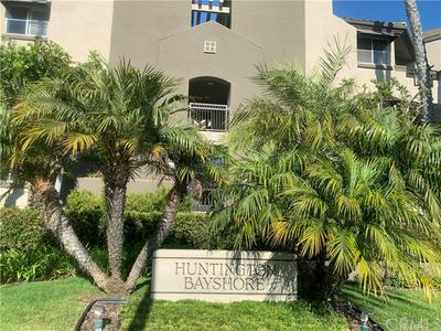 420 LAKE ST UNIT 105, Huntington Beach, CA 92648 - Photo 1
