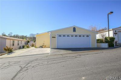 46041 ROAD 415 SPC 132, Coarsegold, CA 93614 - Photo 2