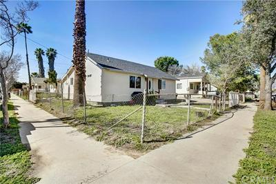 1060 N F ST, San Bernardino, CA 92410 - Photo 2