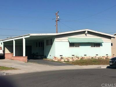 3735 BEAR CT, Bell, CA 90201 - Photo 1
