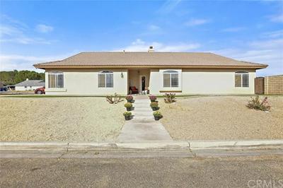 14888 HARTFORD LN, Helendale, CA 92342 - Photo 1