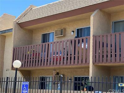 801 S LYON ST # 117, Santa Ana, CA 92705 - Photo 1