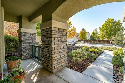 2455 WINDING BROOK RD, Paso Robles, CA 93446 - Photo 2