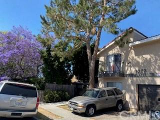 1023 BROAD AVE, Wilmington, CA 90744 - Photo 2