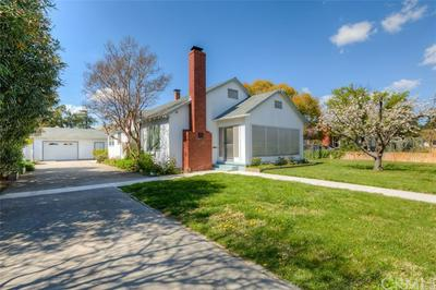 520 3RD ST, ORLAND, CA 95963 - Photo 1