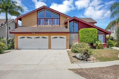1775 N MEADOWLARK LN, Anaheim, CA 92806 - Photo 1