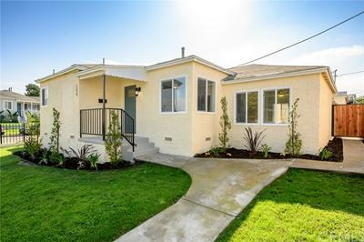 1228 GEDDES ST, Los Angeles, CA 90044 - Photo 1
