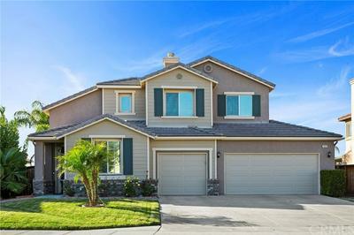 460 COLT ST, San Jacinto, CA 92582 - Photo 2
