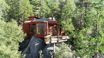 55175 TAHQUITZ VIEW DR, Idyllwild, CA 92549 - Photo 2