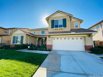 10836 PORTOFINO LN, Riverside, CA 92503 - Photo 2