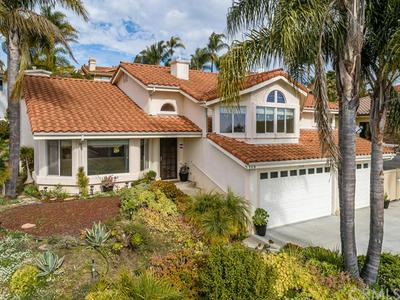115 LA FLORICITA, Pismo Beach, CA 93449 - Photo 1