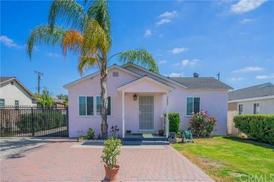 5622 SAINT ANN AVE, Cypress, CA 90630 - Photo 1
