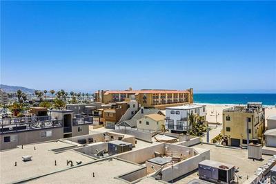 38 HERMOSA AVE, Hermosa Beach, CA 90254 - Photo 2