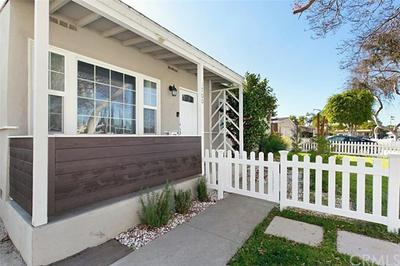 1700 W WEST AVE, Fullerton, CA 92833 - Photo 2