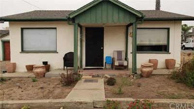 291 RAMONA AVE, Grover Beach, CA 93433 - Photo 1